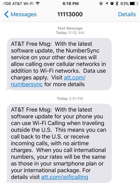 how to upgrade roaming on att at t expands wi fi calling to cover international calls to