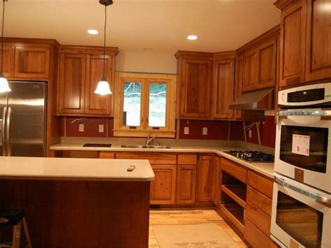 cabinet refinishing kitchen cabinet refinishing baltimore md kitchen cabinet refinishing pictures mf cabinets