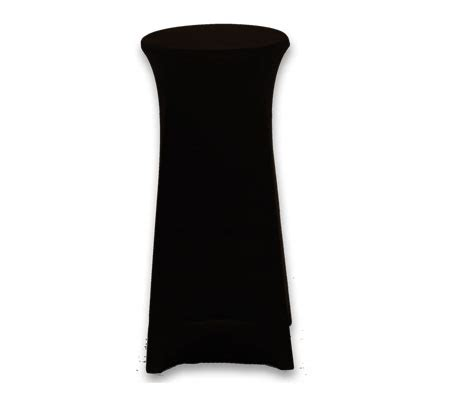 black and white bar stool cover spandex html