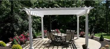 How Much To Build A Pergola by 301 Moved Permanently