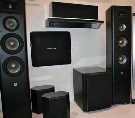 Loudspeaker Jbl jbl studio 2 loudspeaker lineup preview audioholics