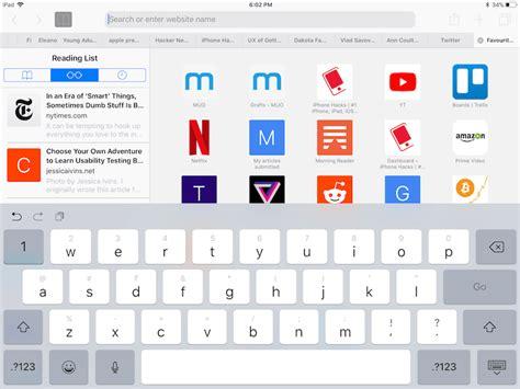 iphone keyboard shortcuts 15 keyboard shortcuts you must