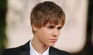 hairstyles for tween boys 2015 teenage boys short hair styles medium hair styles ideas
