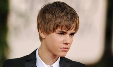 hairstyles for tween boys 2015 teenage boys short hair styles medium hair styles ideas