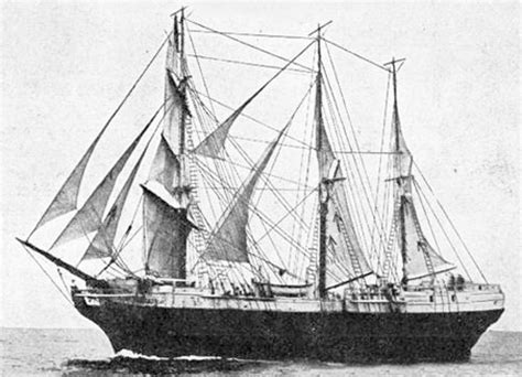 the success convict ship used to transport convicts to - Boat Transport Europe To Australia