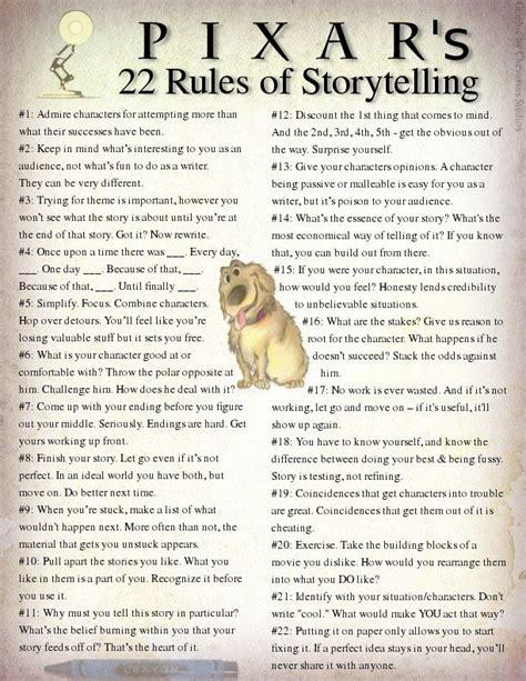 Essay Storytelling by Best 25 Storytelling Ideas On
