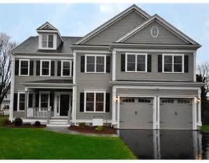 Small Houses For Sale In Ma by Explore Single Family Homes For Sale In Needham Ma