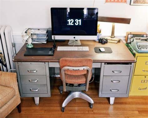Shaw Walker Desk by Meer Dan 1000 Idee 235 N Tanker Desk Op