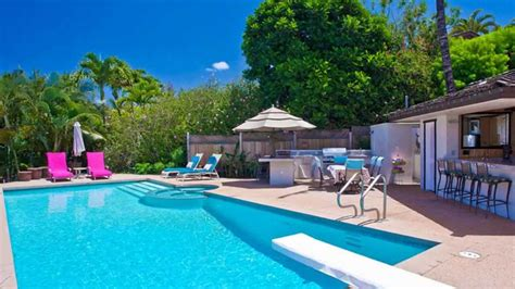 Weekend House Rentals by Fantastic Vacation Home Rentals 13 Further Home