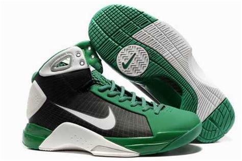 Harga Nike Zoom Elite 8 bryant best baskets adidas baskets beef eu
