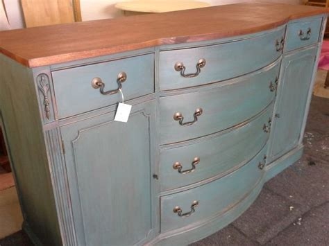 chalk paint mn pin by furnishly on minneapolis st paul listings
