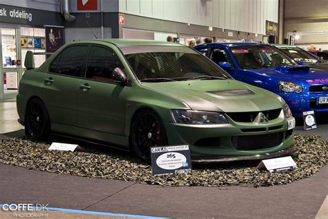 green mitsubishi lancer evocecilias green evo8 evolutionm mitsubishi lancer
