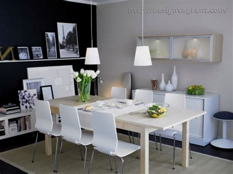ikea dining room ideas ikea dining room ideas home design ideas