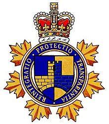 Suspended Sentence Criminal Record Canada Criminal Record Wikivisually