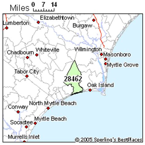 supply carolina map 404 page not found error feel like you re in the