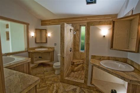 master bath picture gallery master bathroom ideas eae builders