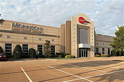 Morrison Plumbing Supply by Morrison Supply Acquires Norman Plumbing Supply 2013 08