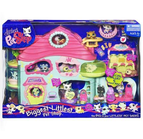 littlest pet shop house best 25 lps houses ideas on doll houses diy