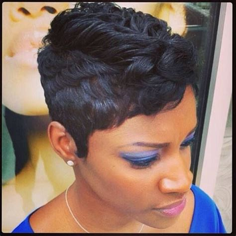 78 ideas about black women hairstyles on pinterest 77 best short hairstyles for 2016 images on pinterest