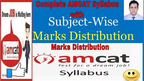 test pattern of amcat amcat syllabus 2018 2019 exam pattern amcat test structure