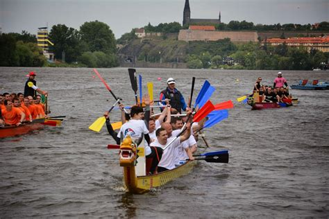 new year 2015 boat races boat races 2015 rotary club of prague international