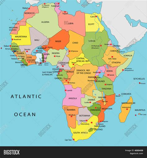 map of europe and africa with countries related keywords suggestions for large africa map