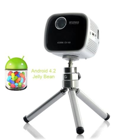 Proyektor Mini Cb 100 apex mini android projector cb100 price in pakistan apex in pakistan at symbios pk