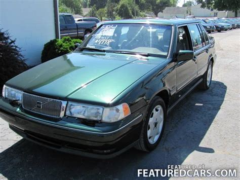 car engine repair manual 1998 volvo s90 windshield wipe control 1998 volvo s90 engine 1998 free engine image for user manual download