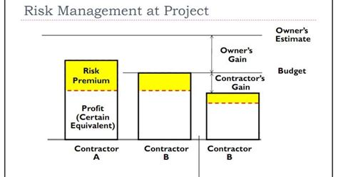 project management for education the bridge to 21st century learning books professional project management education project