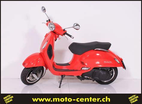 Motorradhandel Steffisburg by Tgb Bellavita 300 Moto Center Thun Steffisburg Occasion