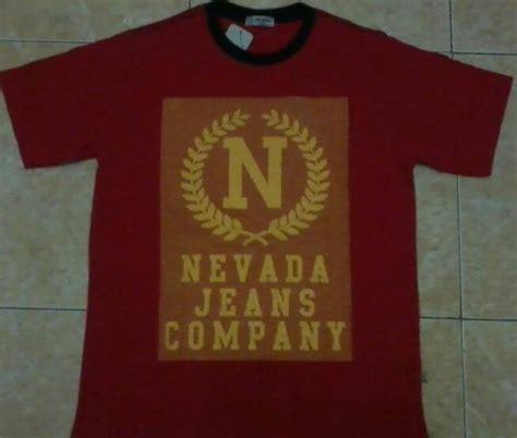 Harga Celana Merk Nevada grosir kaos distro murah 20 ribuan langsung pabrik di bandung