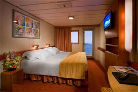carnival fascination rooms carnival fascination reviews and photos
