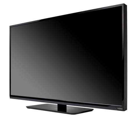 visio tv vizio tv related keywords vizio tv keywords