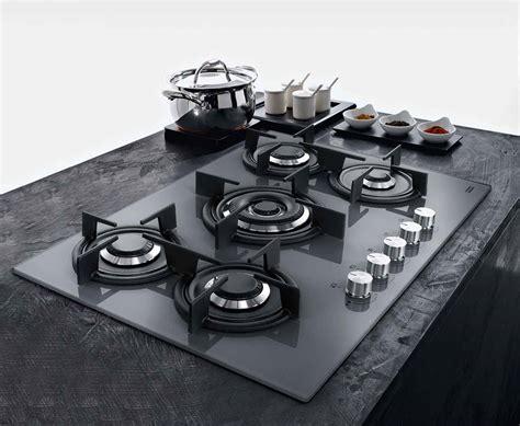 franke piani cottura catalogo emejing fuochi cucina franke images home interior ideas