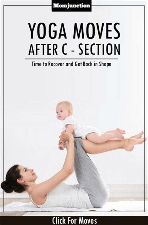 yoga exercises after c section delivery 1000 ideas about c section pouch on pinterest c section