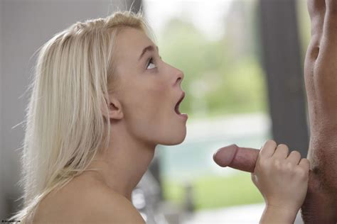 Maddy Rose Nice And Tight Naked Petite Teens