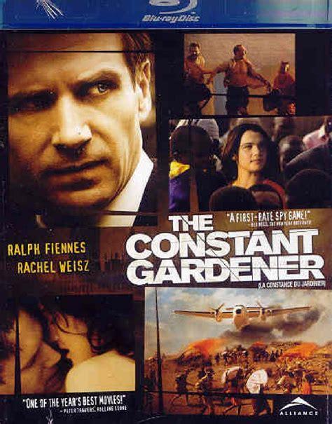 the constant gardener film wikipedia the free the constant gardener dvd release date january 23 2007