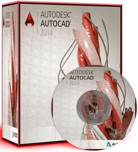 autocad 2014 full version serial number autocad 2014 serial number and product key crack