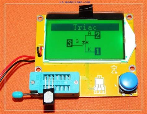 mos capacitor measurement mos capacitor measurement 28 images transistors capacitors and mosfet integrated circuit
