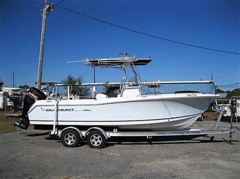 sea hunt ultra boats for sale sea hunt 232 ultra boats for sale boats