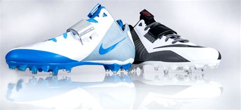 eastbay football shoes the top 5 football cleats of the year eastbay