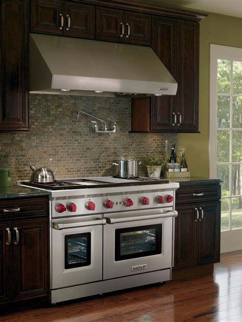wolf gas range to get 1000 images about wolf gas ranges on pinterest wolves sub zero and ovens