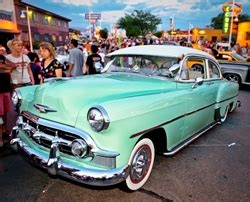 Albuquerque Sweepstakes - the albuquerque convention and visitors bureau welcomes summer with route 66