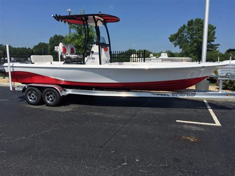 excel boats for sale in nc page 18 of 209 boats for sale in north carolina