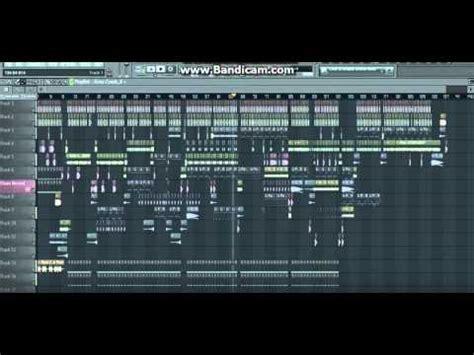 real drum tutorial huling sayaw sayaw vidbb com music search engine