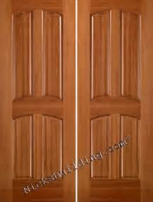 20 Closet Door Interior Door 20 Interior Door