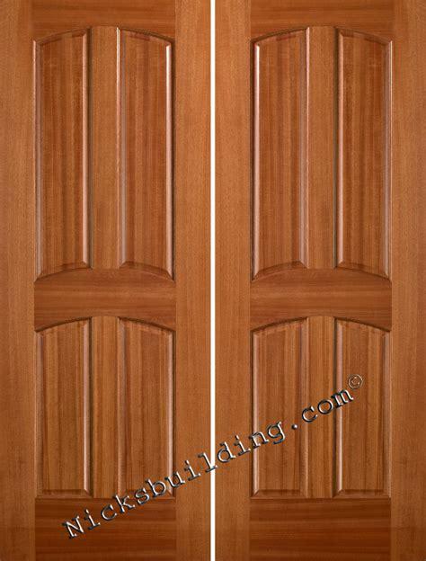 interior door 20 interior door