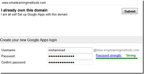 doodle 4 email address create free email address using your website domain with
