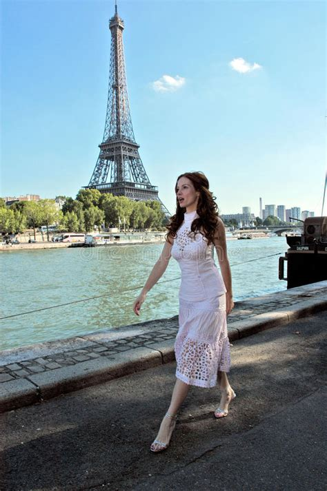 download film eiffel i m in love extended 2004 phoebe price editorial stock image image of france 05