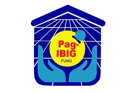 pag ibig housing loan foreclosed pag ibig foreclosed properties sealed bidding february 23 2015 rizal bulacan